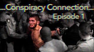 McGregor vs. Nurmagomedov: The reasons behind Khabib snapping