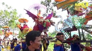 download lagu Jaran Goyang Voc. Rieska Andi Putra Live Kemped 6 gratis