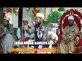 AASHIQAAN DHOOM MACHARAIN 2018=Deccani Naat Sharif,Hyderabad,india
