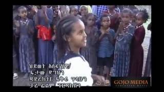 New  best Ethiopian wollo amhara  raya-Music 2016  -hiwot