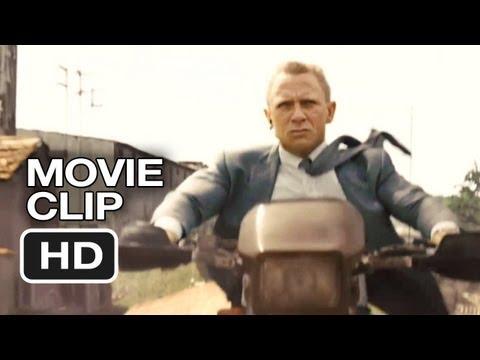 james bond casino royale full movie online spielen deutsch
