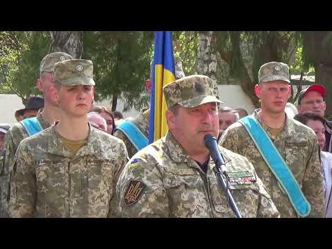 Мирослав Мисла був таким, яким повинен бути Українець, ‒ ОЛЕГ КУЦИН