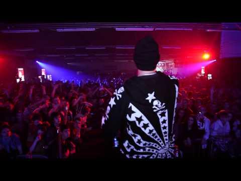 Music video VOKE & MIKRI UZIVO SVI KAO JEDAN 2011 NEW MACK VILLAGE FULL HD - Music Video Muzikoo