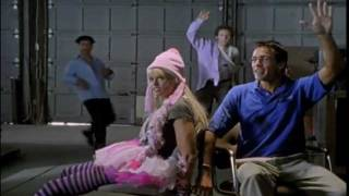 Anna Nicole (2007) - Official Trailer