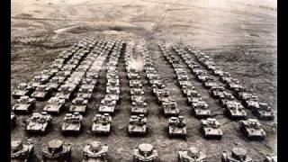 Watch Sabaton Panzerkampf video