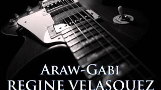 Watch Regine Velasquez Araw-gabi video