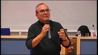 Pablo D'Ors: El camino de contemplación. Meditación y redención de las sombras