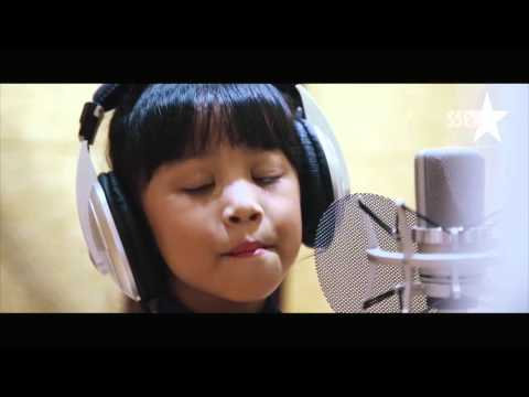 download lagu Felicia - Masa Kecilku (Elfa Singer's Cover) gratis