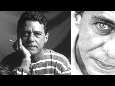 Chico Buarque - Minha Histria (gesbambino)