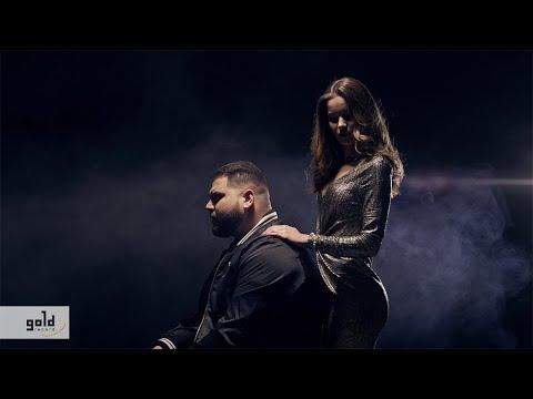 ÁBRAHÁM – Hamis kapcsolat | Official Music Video
