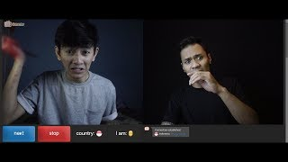 (8.89 MB) TEROR OMETV | Short Horror Film | Indonesia Mp3