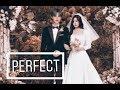 Jirose Rose Blackpink Jimin Bts Wedding Day Fmv mp3