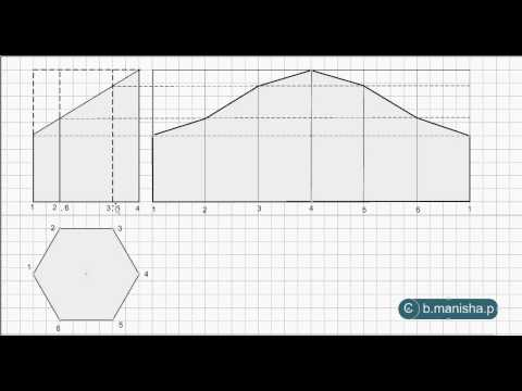 development of surfaces in engineering drawing pdf