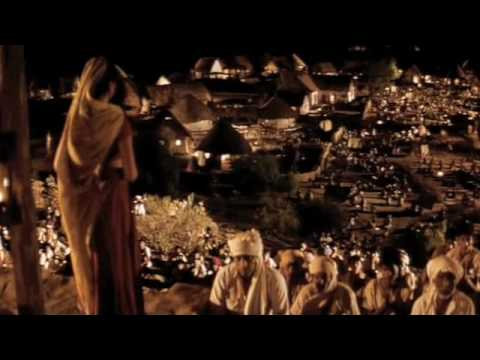 Power of Pray (O Paalan Haare) Lagaan