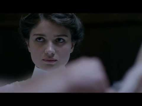 Subscribe to the Cinemax YouTube: http://itsh.bo/10r1tmj The new original series, The Knick, starring Clive Owen, premieres Friday, August 8th at 10PM/9C. Ci...