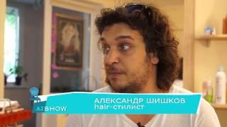 Reportaj AISHOW: Ce fițe arată Olia Tira pe platourile de filmare