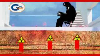 Video Modulo Cap. 2