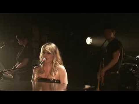 Coeur De Pirate - Ensemble [Live]
