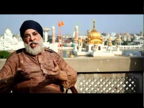 LIC - Punjabi Tv Ad