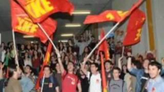 Vídeo 2 de Komintern 43