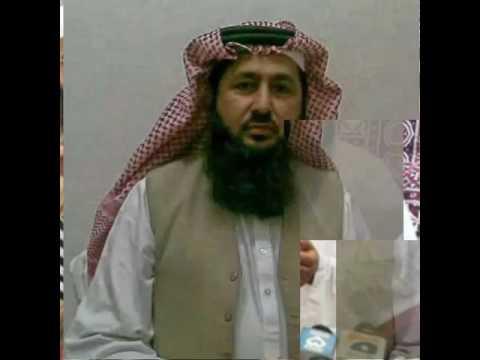 Ghulam Nabi Tagar UAE