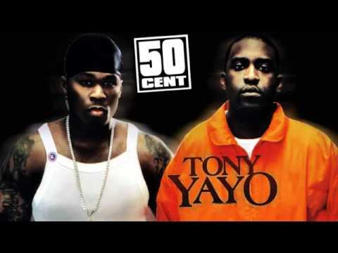 Скачать песня 50cent