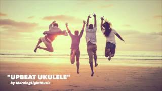 Happy And Fun Background Music Upbeat Ukulele Youtube 480p