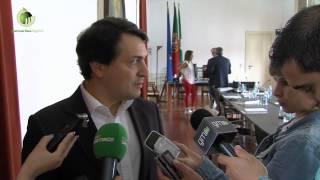 Vereação discutiu «imbróglio» sobre o futuro das cooperativas municipais