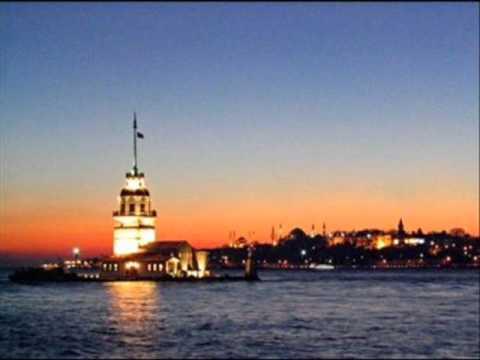 İstanbul Çiftetellisi -