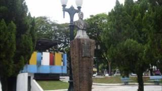 Vídeo 1 de Sebastião Lima