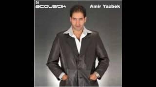 Amir yazbek Khodny maak