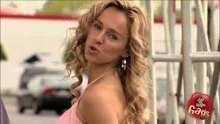 TRENDING FUN: Gag- Aveugle se cogne pour une blonde