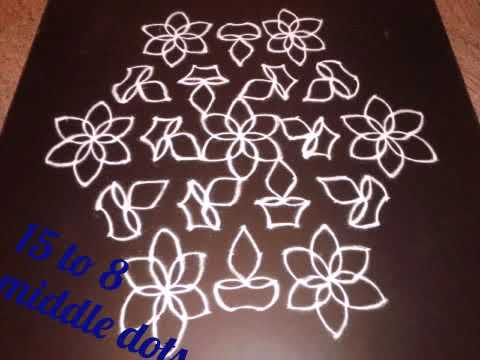 rangoli designs pdf search results calendar 2015