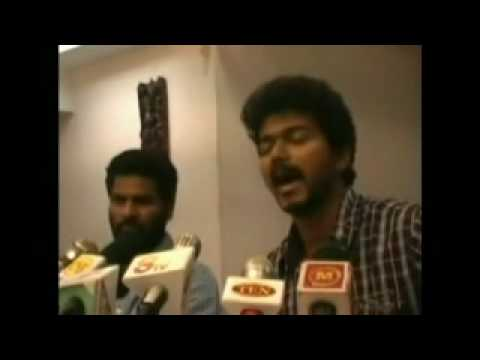 RAJNI & SATHYARAJ ANGER ON DR.VISAI