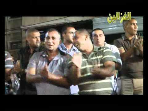 حفله وسام صبيح