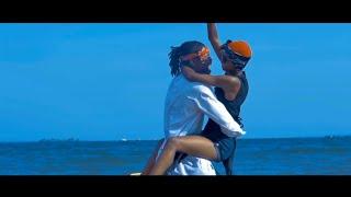 PALLASO - Wololo Music Video (Ugandan music)