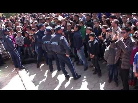 novruz bairam ბაირამობის დღესასწაული მარნეულში  Full hd videos