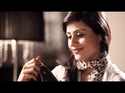 Munda Marda Phire Mr. B - Youtube.mp4 video