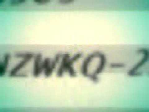Idm crack serial key