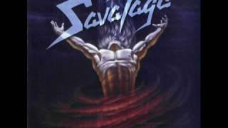 Watch Savatage Watching You Fall video