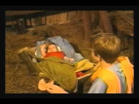 Ha Nacido un Niño - video musical infantil.wmv