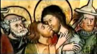 Video: The Real Mary Magdalene (documentary, 2014)