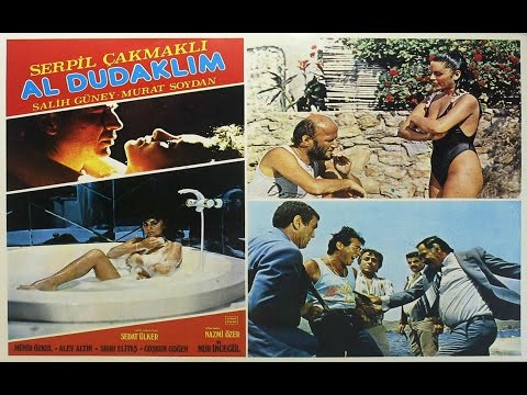Al Dudaklim 1986 (Turkish Booty)