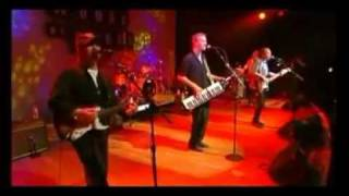Average White Band **Things** Best Quality_(LIVE)