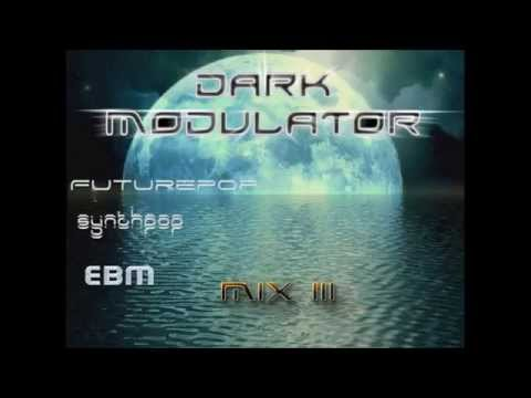Futurepop/Synthpop/Ebm mix III (2013 megamix) from Dark Modulator klip izle