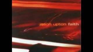 Watch Jason Upton 40 video