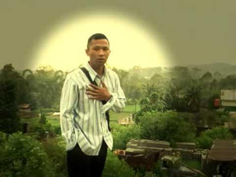 Tukar Kila - Pop Daerah Manggarai (ntt) Indonesia video