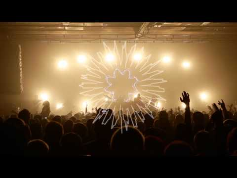 Orbital | Where Is It Going? | Live @ Manchester Academy