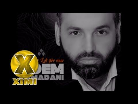 Adem Ramadani ezani bilalit Dasma islame 2013