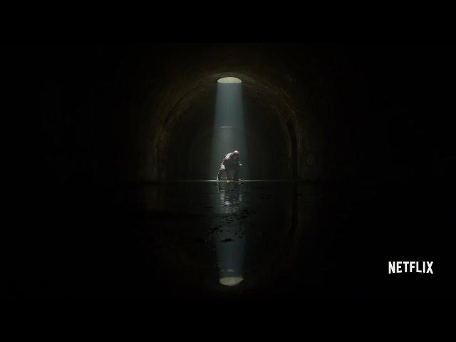 데어데블 시즌 2 - 2차 공식 예고편 (한글자막)